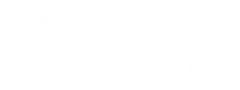 Cherry AgSecure